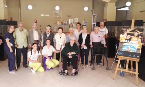 centro de dia ancianos