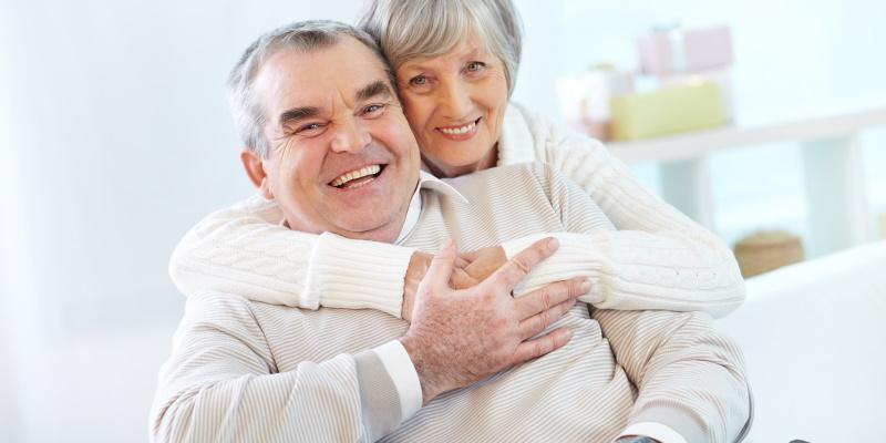 complementos alimenticios para personas mayores