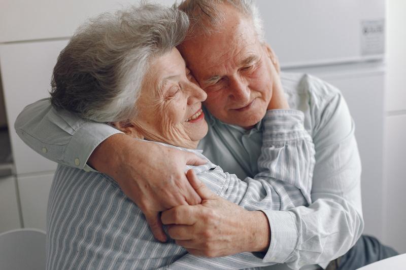 residencias de ancianos en ador