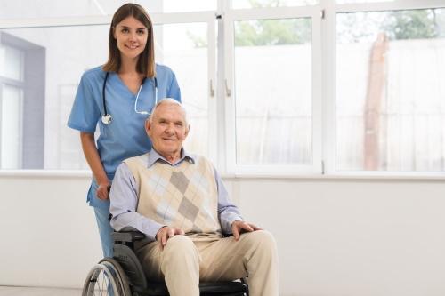 la-importancia-de-la-salud-en-los-ancianos