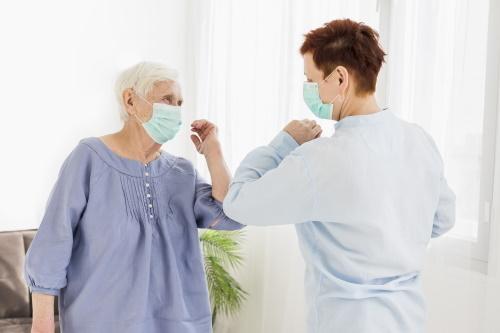 la-salud-de-los-mas-mayores
