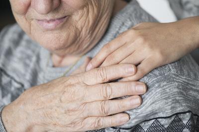 residencia-ancianos-Alborache