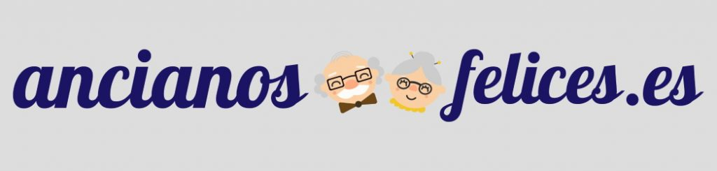 residencias-ancianos-Alborache