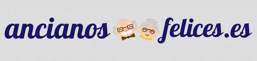 residencias-ancianos-Aldaia